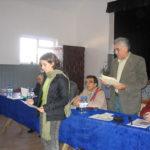 8. Festivalul Zaharia Stancu (1)