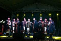 """Recital în cadrul Galei Aniversare ,,O țară, o sută de ani, mii de valori"""""""