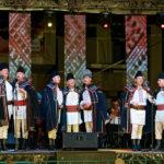 Grupul-Burnasul
