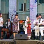 Ionut-Cojocariu-Premiul-al-III-lea