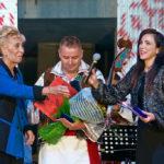 Stelian-Paun-Premiul-al-II-lea-si-Premiul-Radio