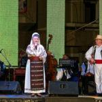 Vasilica-Dinu