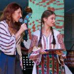 Yasmine-Alexandra-Polacek-Premiul-CJCPCT-Teleorman