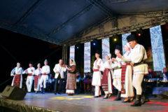 Laureaţii Festivalului-concurs naţional de muzică populară ''Pe deal la Teleormănel'' editia cu nr.49