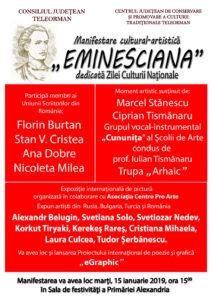 Ziua-Culturii-Eminesciana-2019-op