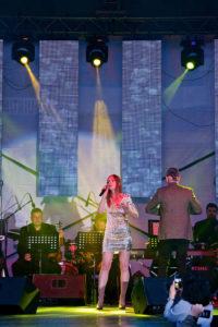 Andreea-Florea-Șerbănica-Premiul-de-popularitate
