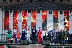 Laureatii festivalului ''Teleorman Pop Fest'' 2019  Ediția a 50 a