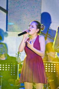 Eleonora-Filipoiu-Trofeul-festivalului