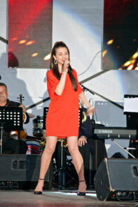 Lavinia-Angheluta--premiul-CJCPCT