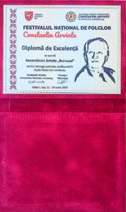 Diploma-de-excelenta-Festival-iasi