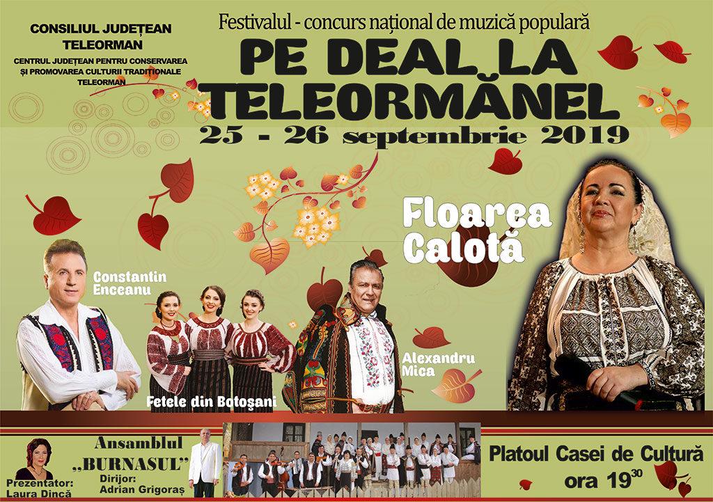 Afis-2019-Teleormanel-op