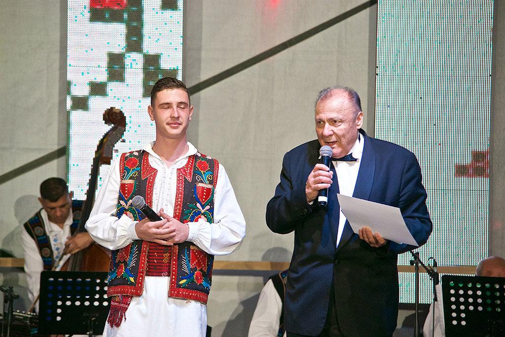 Premiu-Etnoculturalia