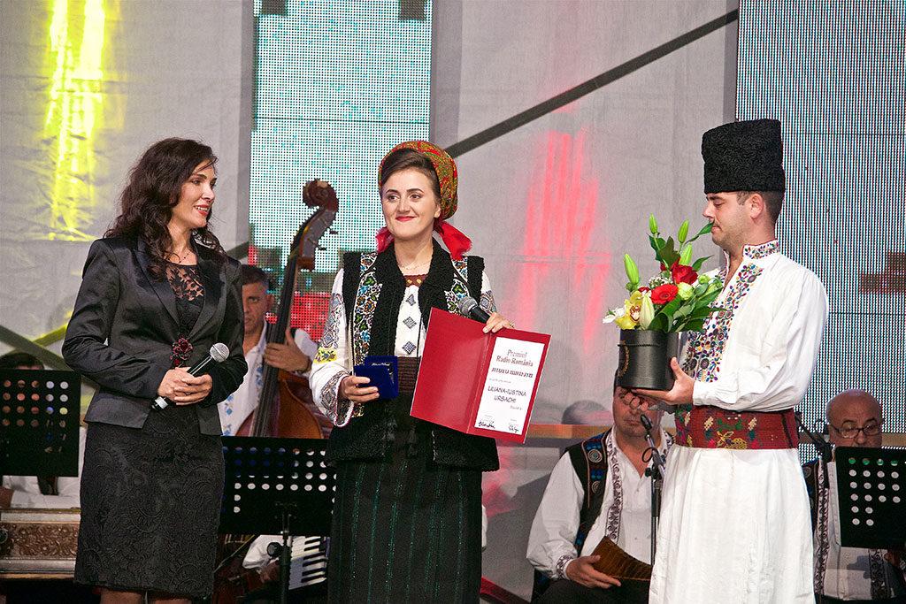 Premiul-Radio-Romania