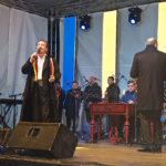 Petrica-Matu