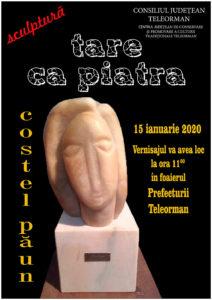 Afis-sculptura-30-x-A3